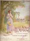 Bells Across The Meadows
